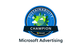 ms-advertising-champion